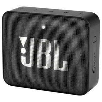 JBL GO 2 Plus