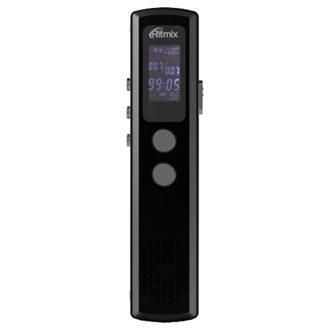 Ritmix RR-120 4Gb