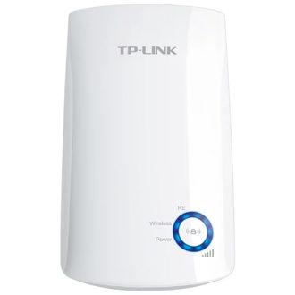 TP-LINK TL-WA854RE