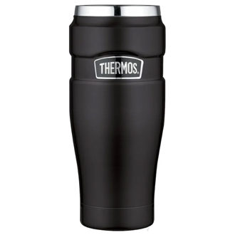 Thermos SK-1005 (0,47 л)