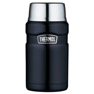 Thermos SK-3020 (0,71 л)
