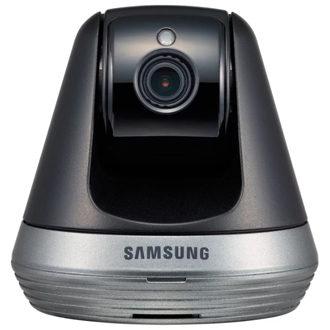 Samsung SmartCam SNH-V6410PN / SNH-V6410PNW