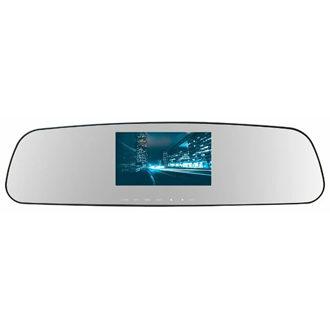 TrendVision-MR-700P-330x330