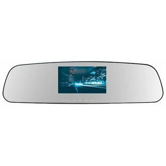 TrendVision-MR-710-330x330