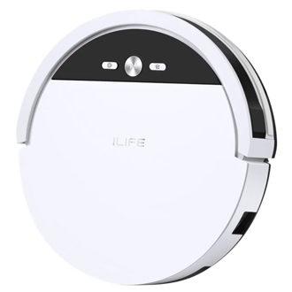 iLife V4
