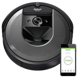 iRobot Roomba i7
