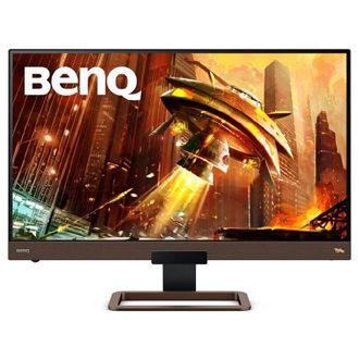 BenQ EX2780Q 27