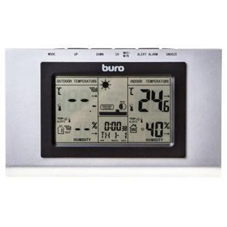 Buro H127G