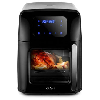 Kitfort KT-2212