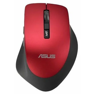 ASUS WT425 Red USB