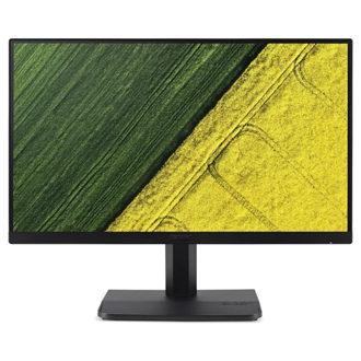 Acer ET241Ybd 24