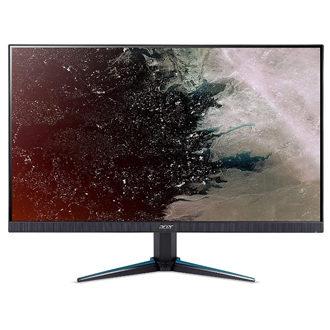 Acer Nitro VG270Ubmiipx 27