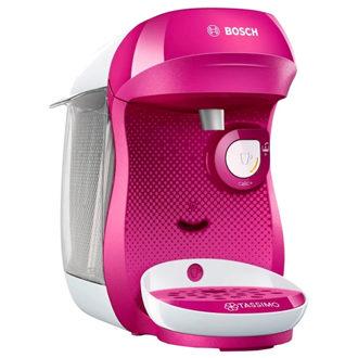 Bosch TAS 1001