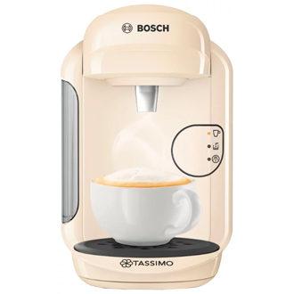 Bosch TAS 1401