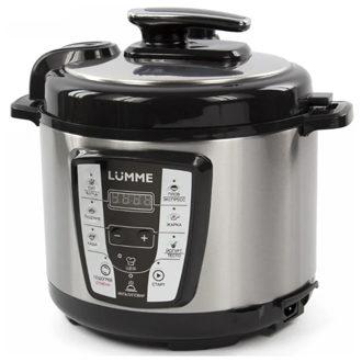 LUMME LU-1450