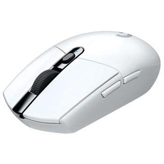 Logitech G G305 LIGHTSPEED White USB
