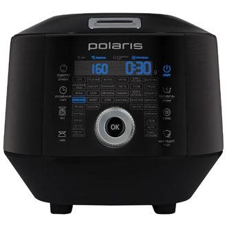 Polaris EVO 0448DS
