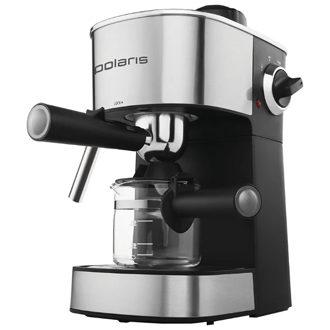 Polaris PCM 4008AL