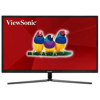 Viewsonic VX3211-4K-mhd 31.5