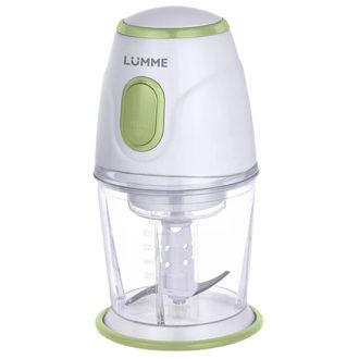 LUMME LU-1843