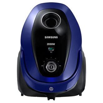 Samsung VC20M251AWB