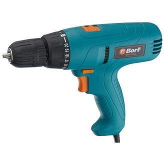 Bort BSM-250x2