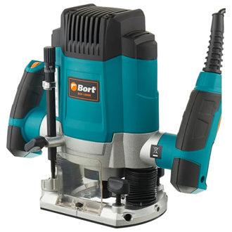 Bort BOF-1080N