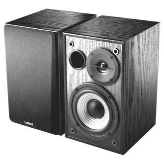 Edifier R980T