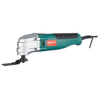 Hammer LZK 200