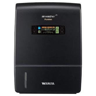 Winia AWX-70