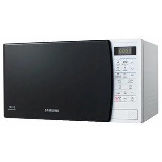 Samsung GE83KRW-1