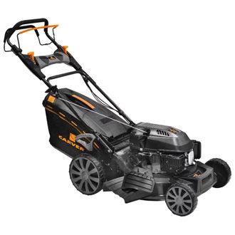 Carver LMG-3653DMS