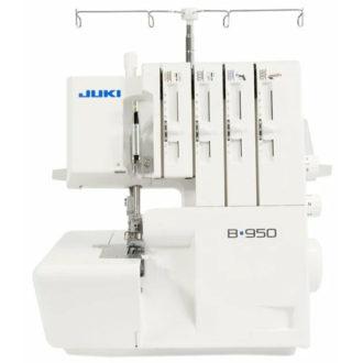 Juki B-950