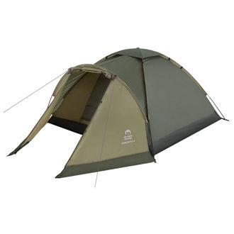 Jungle Camp Toronto 4