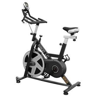 Bronze Gym S800 LC