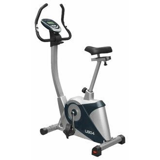 Carbon Fitness U804