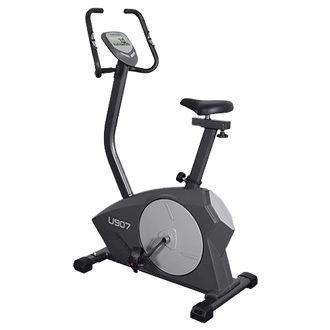 Carbon Fitness U907