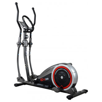 CardioPower E200