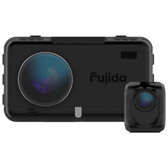 Fujida Karma Duos S WiFi