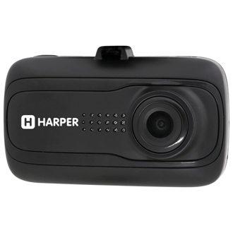 HARPER DVHR-223