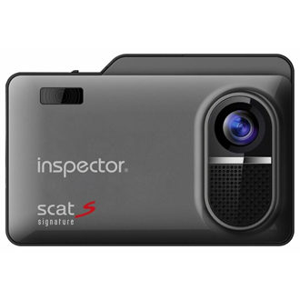 Inspector SCAT S