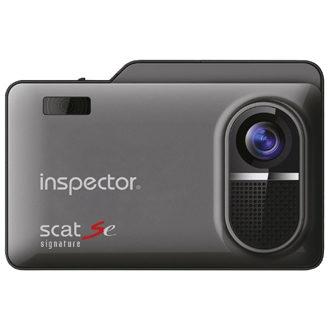 Inspector Scat SE (Quad HD),