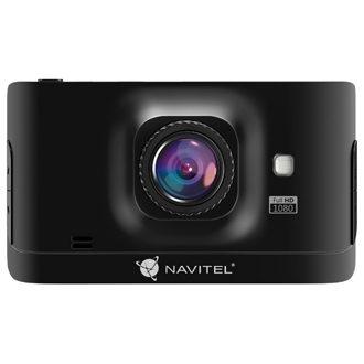 NAVITEL R400NV