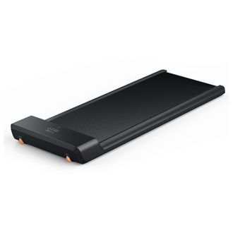 WalkingPad A1 Pro Black