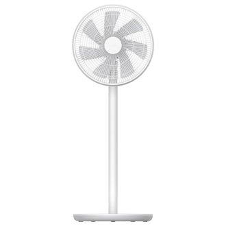 Xiaomi Smartmi Dc Inverter Floor Fan 2