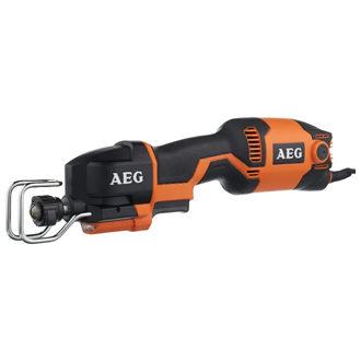 AEG US 400 XE