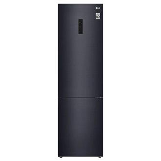 LG GA-B509 CBTL