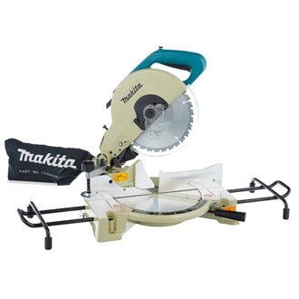 Makita LS1040