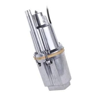 PATRIOT VP-10 (300 Вт)