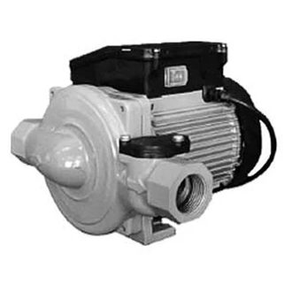Wilo PB-201EA (340 Вт)